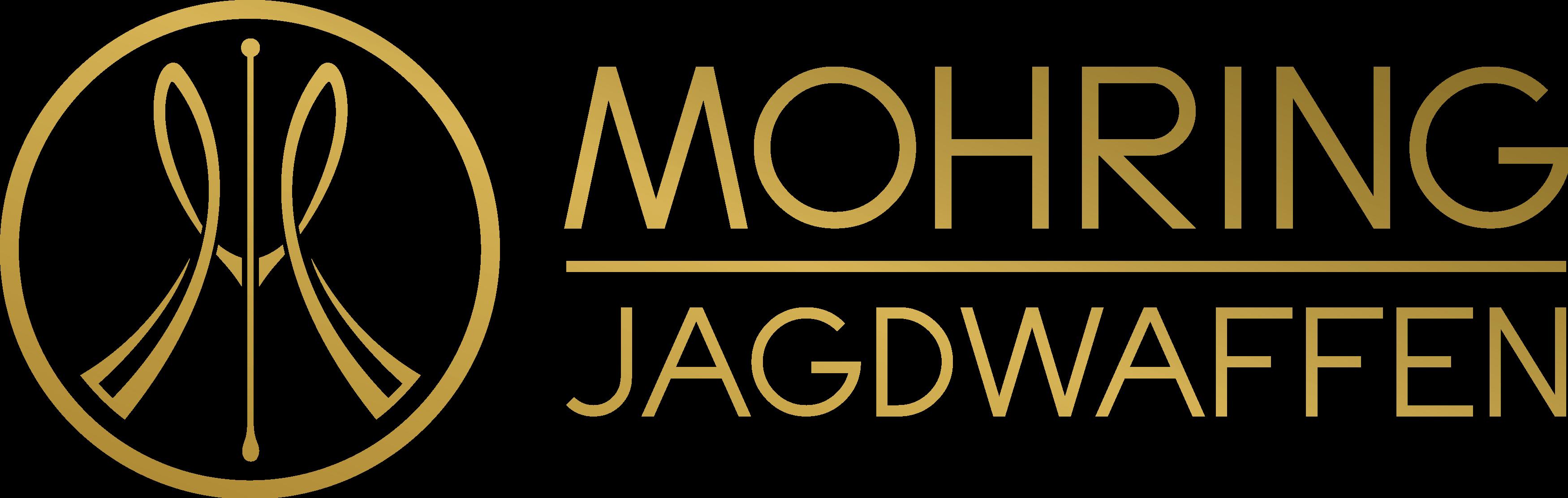 MOHRING JAGDWAFFEN